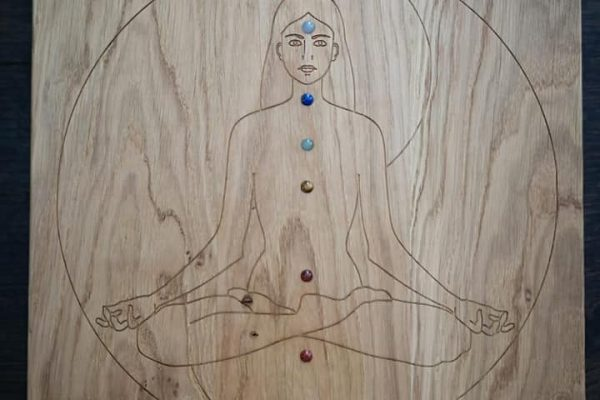 femme yoga2